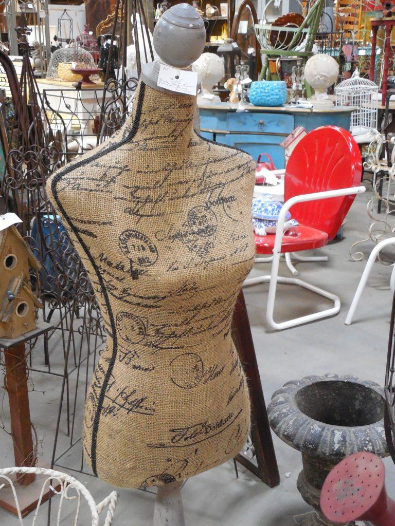 リサイクル着物ネットで買うときのみるべきところ